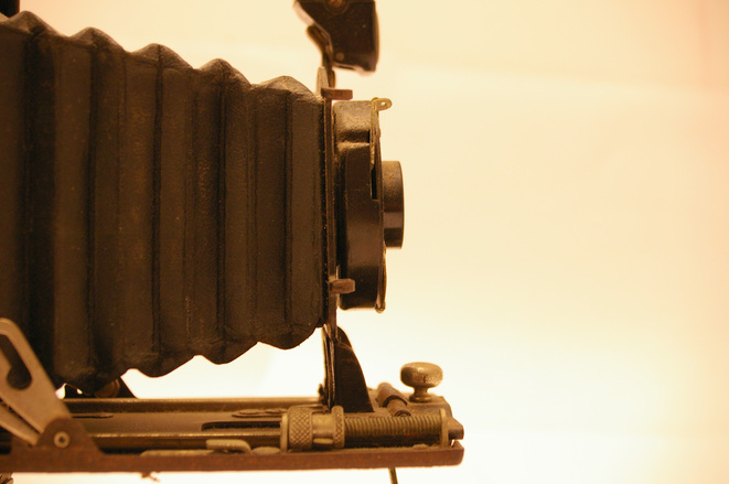 old-camera-3-1425133