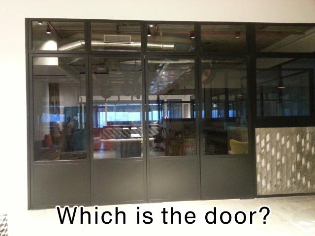 door-ruthlessux.jpg