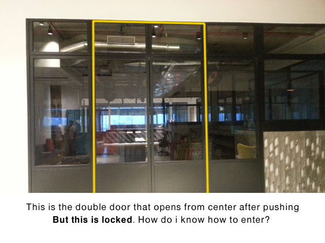 double-door-ruthless-ux