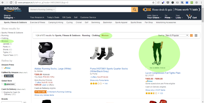 man-wearing-womans-tights-amazon