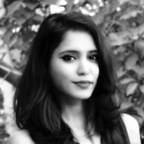 Ruthless UX Shaheena Attarwala